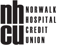 Norwalk Hospital Credit Union